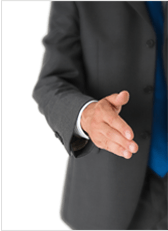 Post-licensing real estate course online Florida Essentials of Real Estate Investing v5.0