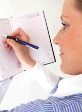 Real estate Broker exam prep Florida Real Estate Qbank for Sales Associates v3.0
